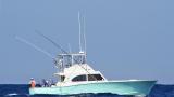 Рибарка и рибар уловиха най-големите риби и станаха световни рекордьори СНИМКА