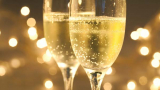 Експерт посочи кой алкохол причинява най-тежкия махмурлук