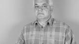 Тъжна вест: Почина ортопедът иноватор д-р Станислав Несторов
