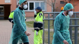 Зловеща ТАБЛИЦА показва 1000 души, мистериозно починали в Пловдив