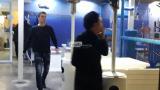 Корона парти с Милко Калайджиев взриви Пловдив! Полицаи щурмуваха купона СНИМКИ/ВИДЕО