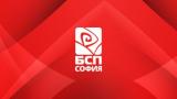 БСП подреди листите за София и подкрепи Радев и Йотова за...