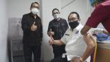 Бали се готви да отвори курортите за ваксинирани от COVID туристи