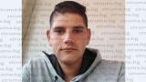 Транспортират у нас трупа на загиналия 20-г. българин в Нидерландия