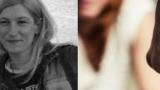 Зловещо убийство в София! Мария издъхна след зверски побой от приятеля ѝ
