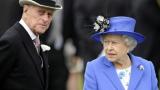 Напуска ли трона кралица Елизабет?