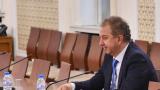 "Борис Ячев срази ""Има такъв народ"" за идеите и поведението им"