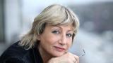 Мира Радева за новия парламент: Аху-иху, после тихо