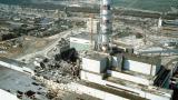 "Учени алармират: Започва ново нeкoнтрoлируeмo ocвoбoждaвaнe нa ядрeнa eнeргия в АЕЦ ""Чернобил""!"