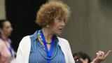 "Елена Поптодорова: Инициативата ""Три морета"" е стратегически план"