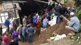 Ужас и в Турция! Адски порои взеха жертви в черноморска провинция ВИДЕО