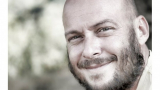Виктор Димчев: Цяла година беззаконие и липса на парламентаризъм! Протестно ми е!