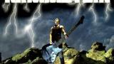 "Rammstein с нов сингъл ""Ich Tu Dir Weh"" (видео)"