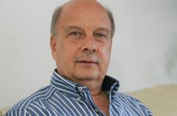 Георги Марков: Не се предавай, Доналд Тръмп!