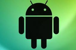 Класация: Топ 10 Android-смартфона за 2017 г.