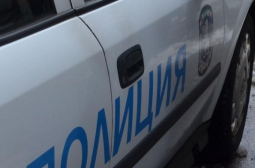 Сигнал до БЛИЦ: Невръстно момче пострада в столицата след удар с пистолет