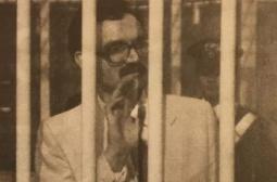 Сергей Антонов– невинната жертва на Студената война