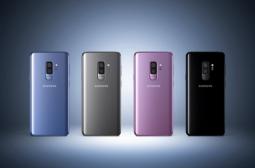 Важна новина за маниаците, Samsung S10 идва...
