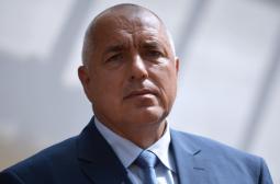 Бойко Борисов проговори дали би правил отново предсрочни избори и разкри...