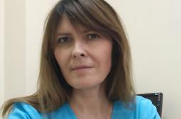 Д-р Михайлова бие тревога: Недостигът на витамин D води до...
