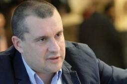 Бивш шеф на кабинета на Радев обясни какво може да се случи при предсрочни избори