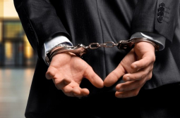Арестуваха кмета на бургаското село Стоилово заради разфасован труп