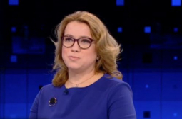 Бивш служебен вицепремиер разкри какво целят критиките на Станишев