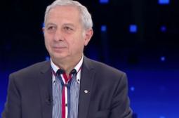 Герджиков: Харесвам активността на главния прокурор, ще успее