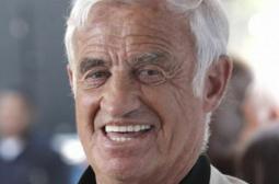 Жан-Пол Белмондо стана на 87