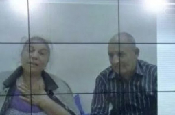 Полиция и прокуратура подеха малолетния педофил от Велинград