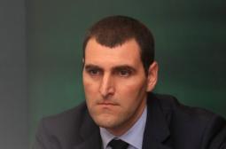 Назначиха охрана на прокурор Ангел Кънев