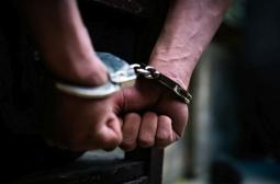 Задържаха двама при спецоперация в Стражица