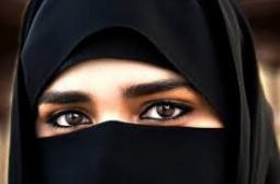Без бурка: Саудитска принцеса изглежда доста нестандартно СНИМКИ