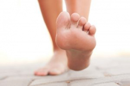 3 лесни начина за лечение на гъбички