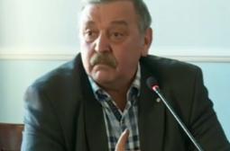 "Проф. Кантарджиев огласи нова важна мярка - четвъртото ""Д"""