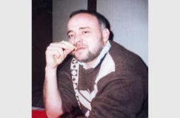 Печална вест: Известен български журналист издъхна внезапно