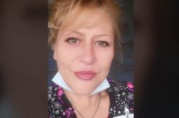Пореден лекар си отиде! К-19 уби красива медсестра от Бургас