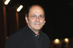 Коварна болест погуби легенда на френското кино