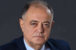Атанас Атанасов пристава на Радев, за генерала президентът бил перфектен