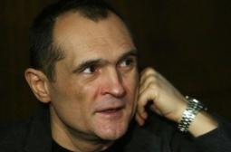 Божков поведе листа в София, ще се пробва срещу Борисов и Нинова