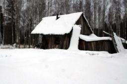 Северен Урал: Потомци на каторжници, отшелници и тайга