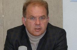 Радомир Чолаков от ГЕРБ захапа Тошко и ИТН: Нека да преиграем отново референдума