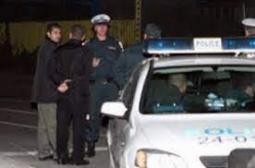 Софийски джипове, с дебеловрати момчета нахлуха в Петричко, свистят куршуми