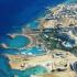 Ненормални жеги довели до пожарите в Турция, а в Египет живакът ще стигне до...   БЛИЦ