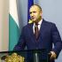 Радев проговори след призива на Борисов да не мълчи за Навални | БЛИЦ