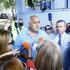 Борисов хвърли бомба за новия кабинет и изригна: Хората се давят, а Киро Язовиро и Радев... ВИДЕО  | БЛИЦ