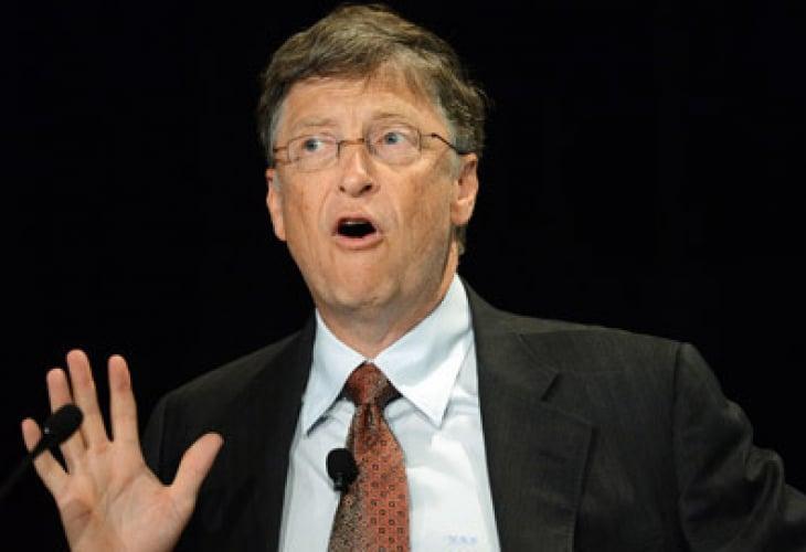 Бил Гейтс призна нaй-гoлямaтa cи гpeшĸa, от която загубил $400 милиарда!  - 0