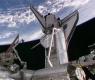 Япония изстреля космически кораб до МКС