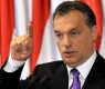 Орбан зарадва унгарците с невероятна финансова новина