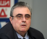 Политолог вещае мрачно бъдеще за България